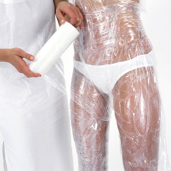 body_wrapping_1