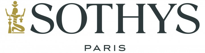 SOTHYS - LOGO-P431C+Or_a_Chaud